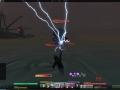Secret-World-Legends-Review-09