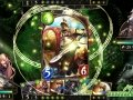 Shadowverse-Preview18