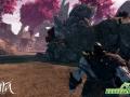 Skara Blade Remains 03