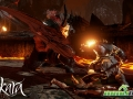 Skara Blade Remains 07