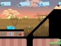 Speedrunners 01