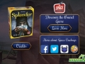 Splendor_Discover the Board Game