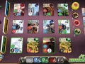 Splendor_Game Board