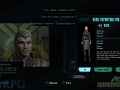 Star Trek Online PS4 Review 12