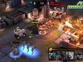 Star Wars Force Arena_Battle