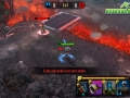 Star Wars Force Arena_Luke Attack