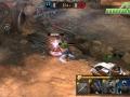 Star Wars Force Arena_Wasteland Battle