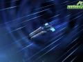 Starpoint Gemini_Lightspeed