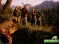 State of Decay 2 - 03