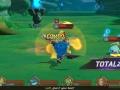 Monster-Super-League-Review08