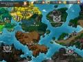 Monster-Super-League-Review12