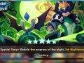 Monster-Super-League-Review04
