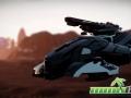 The Last Frontier - 02