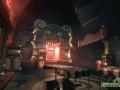 The Outlast Trials Screenshot