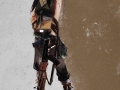Walking Dead March To War_Rosita