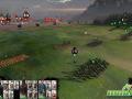 total war three kingdoms01