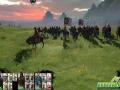 total war three kingdoms02