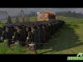total war three kingdoms04