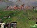 total war three kingdoms06