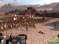total war three kingdoms07