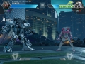 Transformers Forged To Fight_Battle 2