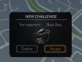 Underverse_New Challenge