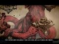 Vikings-Wolves-Of-Midgard-Review01