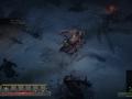 Vikings-Wolves-Of-Midgard-Review04