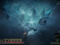 Vikings-Wolves-Of-Midgard-Review09