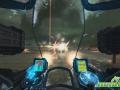 War Robots VR05