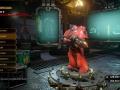 Warhammer40KEternalCrusade_SC01