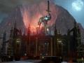 Warhammer40KEternalCrusade_SC05