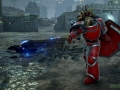 Warhammer40KEternalCrusade_SC10