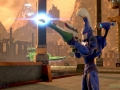 Warhammer40KEternalCrusade_SC14