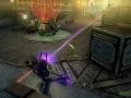 Warhammer40KEternalCrusade_SC19