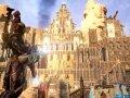 Warhammer40KEternalCrusade_SC16