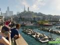 wd_media_screens-E3_FishermansWharf_ncsa