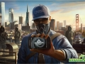 wd_media_screens-E3_roof_ncsa