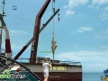 World Of Fishing_0000
