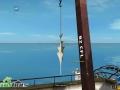 World Of Fishing_0001