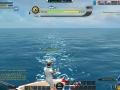 World Of Fishing_0004