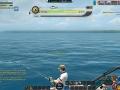 World Of Fishing_0005