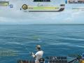 World Of Fishing_0006