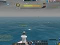 World Of Fishing_0007