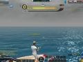 World Of Fishing_0008