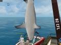 World Of Fishing_0010