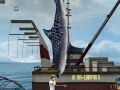 World Of Fishing_0011