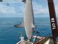 World Of Fishing_0012
