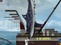 World Of Fishing_0014