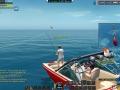 World Of Fishing_0015